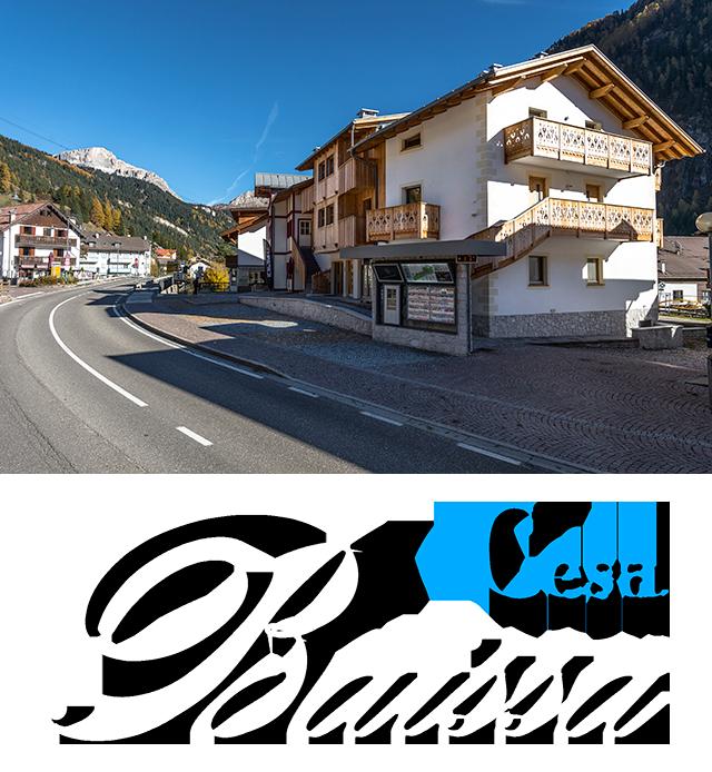 Cesa Baissa