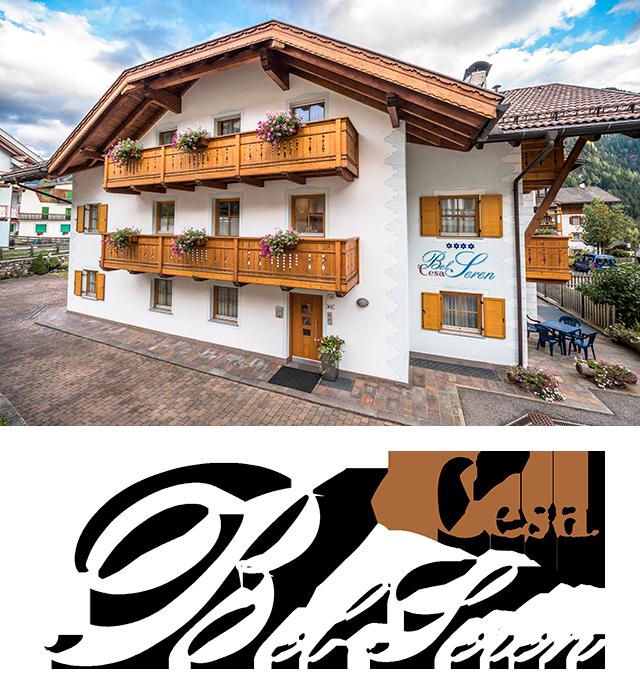 Cesa Bel Seren